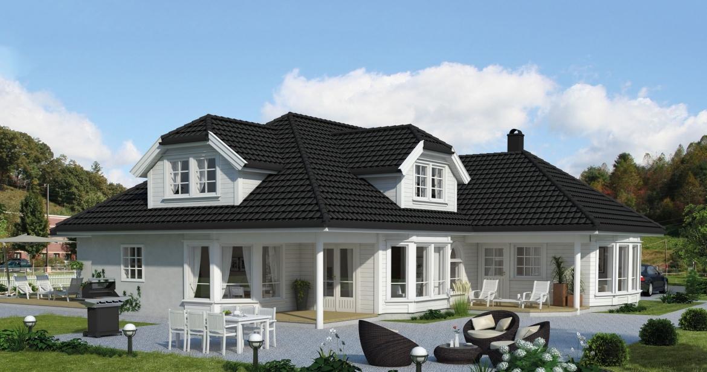 618 - Ulstein