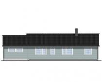 600-fasade-3