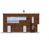 602-fasade-1
