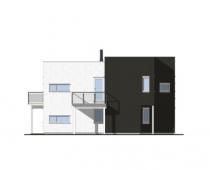 605-fasade-2
