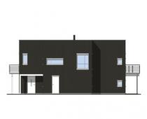 605-fasade-3