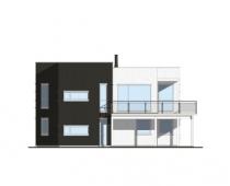 605-fasade-4