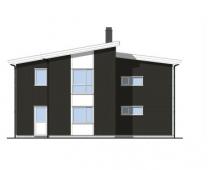 623-fasade