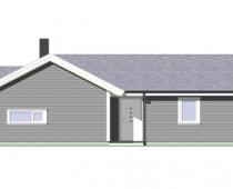 Fasade 3