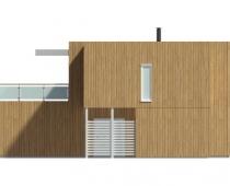 706-fasade2
