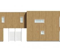 706-fasade3