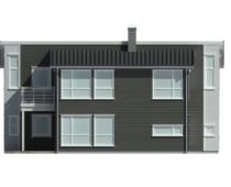 708-fasade1