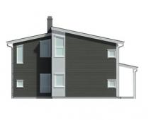 708-fasade2