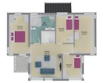 708-loftsplan