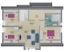 709-loftsplan