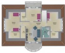 716-loftsplan