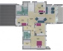 722-loftsplan