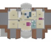 724-loftsplan